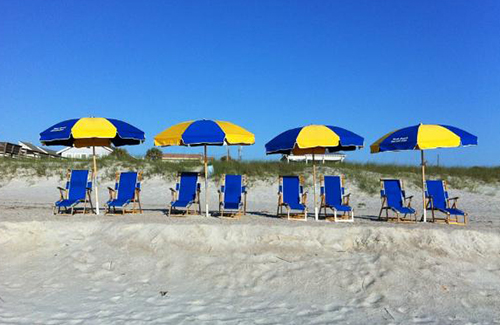beaches rentals and more fernandina beach florida