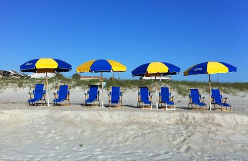 beaches rentals and more fernandina beach florida